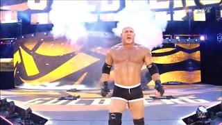 WWE FASTLANE 2017 FULL SHOW preview