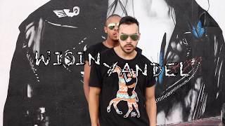 Download lagu Me estas tentando Wisin & Yandel Dance Concept