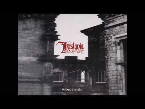 Tristania - Midwintears