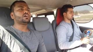 bangla songs suhag miah in car