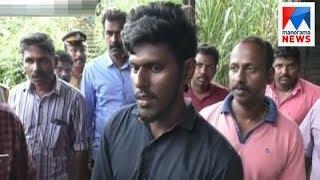 Aluva transgender murder case: Main accused arrested | Manorama News