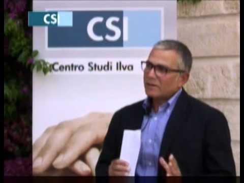 Intervista Prof. Giaccari