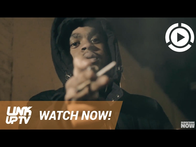 67 (Monkey x Dimzy x LD) - #WAPS [Music Video] @Official6ix7 | Link Up TV