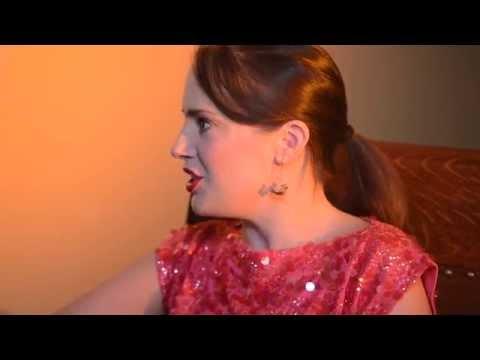 Best Drug Rehabilitation | A Conversation with Jessica Andrews