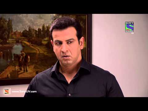 Adaalat - अदालत - Kd Ka Vadaa - Episode 370 - 31st October 2014 video