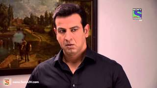 Adaalat - अदालत - KD Ka Vadaa - Episode 370 - 31st October 2014