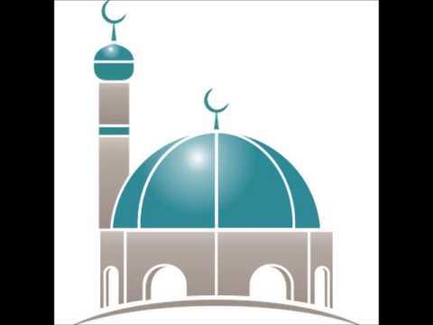 Mufti Azeemuddin Ahmed - Jummah 3/13/15