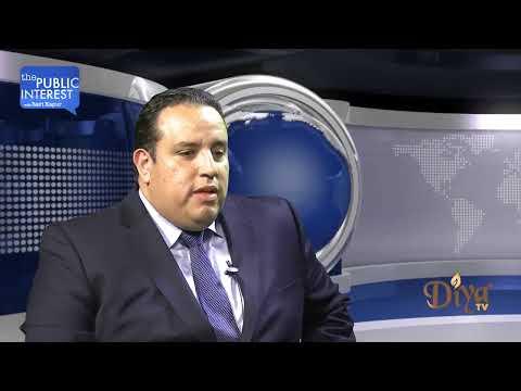 District 25 Candidate Armando Gomez on reforming Sacramento v2