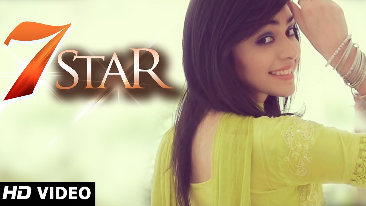 New Punjabi Songs Full Hd Video Search Engine At