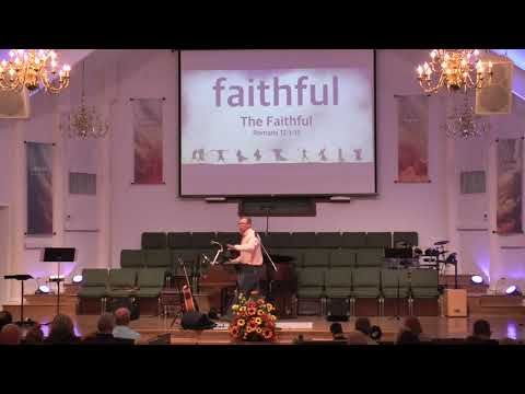 Download  06 Faithful: the faithful Gratis, download lagu terbaru