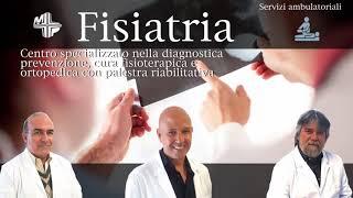 MEDICA PORTO VIRO E MEDICA TAGLIO DI PO  UNA GRANDE REALTA'
