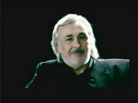 Şiirim geldi bırakın beni^^Müjdat Gezen&Savaş Dinçel&Can Gürzap