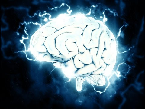 How You CAN Use The Magic Trick Of Mid Brain Manifesting Meditation - Bill Haberman