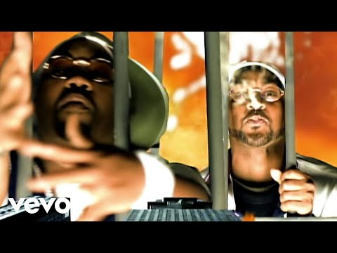 Wu-Tang Clan featuring CappaDonna – Triumph