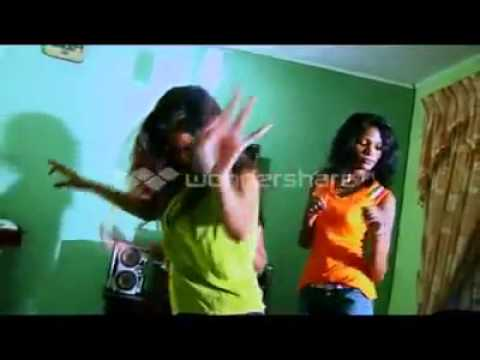 Funny Sri Lankan Girls Dance video