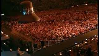 AC / DC - HELLS BELLS (Live Munich Germany)