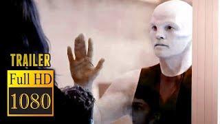 🎥 THE TITAN (2018)   Full Movie Trailer in Full HD   1080p