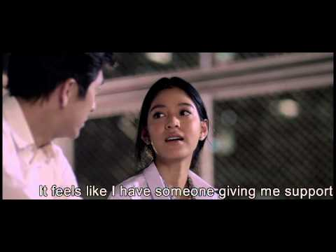I Miss You 2012 - Thai Horror Movie Part 4