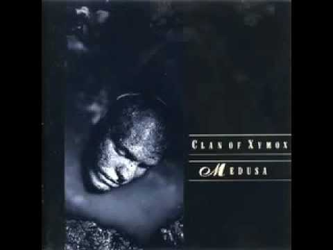 Clan Of Xymox - Louise