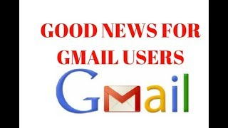 Good news for Gmail users bangla tutorial  | how to delete big  massage from Gmail Account  2017