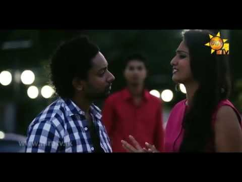 Sitha Gawa Maa - Chathuranga Dilsha ft Ishara Lakshani