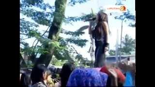 download lagu Winner Band   Lebih Baik Putus gratis