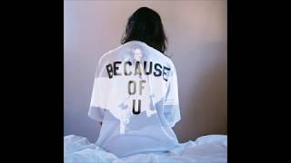 Billie Eilish vs RL Grime - Because Of U Bad Guy (J.E.B Edit)