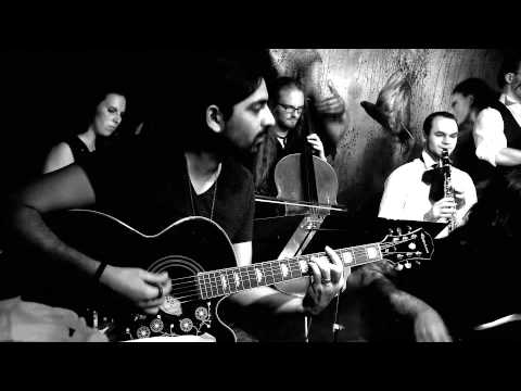 Orphaned Land - Let The Truce Be Known