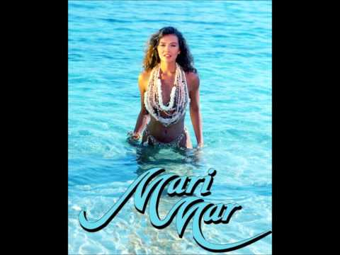 Marimar Soundtrack Suspense (vale-encantado) 2 video