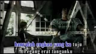 Sandaran Hati - Letto.flv