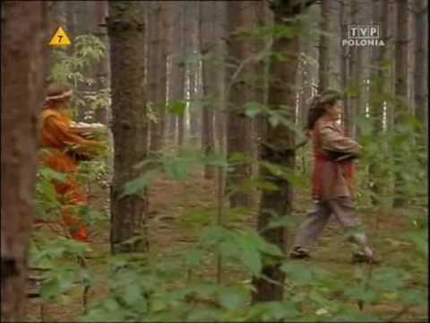 Dwa Światy (Spellbinder) - 1x02 Part2 (POLSKI LEKTOR!)