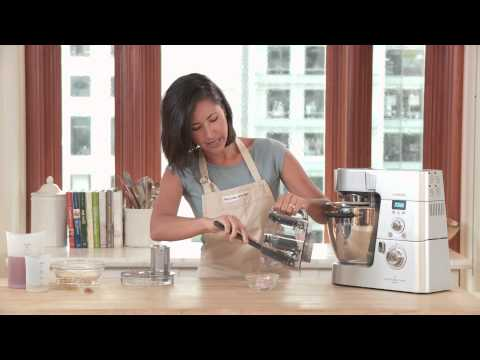 Kenwood Cooking Chef | Williams-Sonoma
