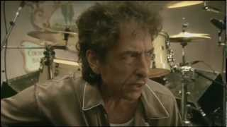 Watch Bob Dylan Diamond Joe video