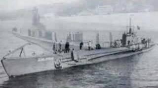 Download Lagu Ah Bir Ataş Ver 4 Nisan 1953 Şehitlerimize(Dumlupınar) Gratis STAFABAND