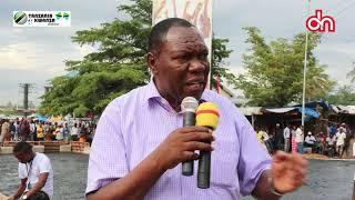 RC Tabora awafunda wananchi wake kuhusu Jukwaa la