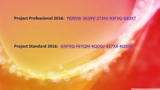 FREE OFFICE 2016 PRODUCT KEY SHARE