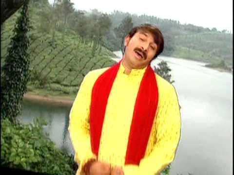 Aaja E Radha Mahuwa Baari Mein Full Song Internet Holi