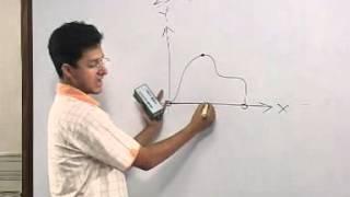 OnnoRokom Pathshala_Vector_Part-03