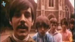 download musica ORIGINAL Procol Harum - A Whiter Shade Of Pale Widescreen englishdeutsch