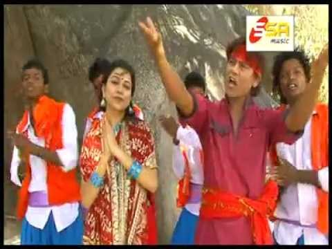 Baba Basuki Ki Mahima  (newly Bhojpuri Shiv Bhajan In 2013) By Sarita Joshi,anup Jalota video
