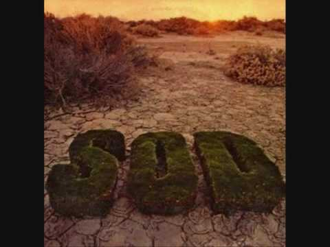 Sod - Too Loose To Get Tight - Drum Break
