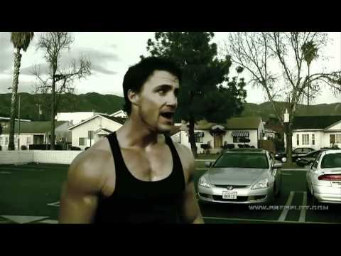 Greg Plitt - A Call To Action - GregPlitt.com