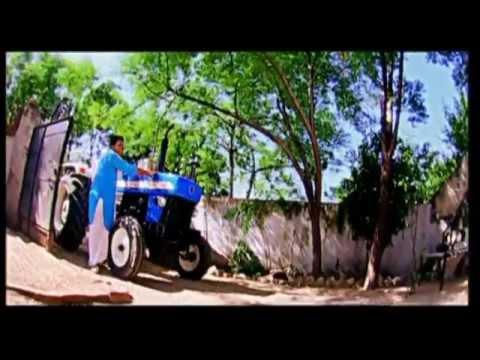 NEELA FORD RAKHIA Petrol Preet Brar Miss Pooja Ford -3600 (Official...