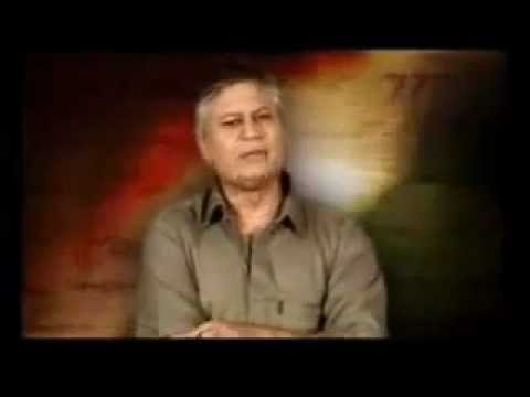 I Am Against Reservation - Best Of Shiv Khera.flv video