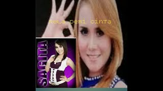 RELA DEMI CINTA/ENY SAGITA