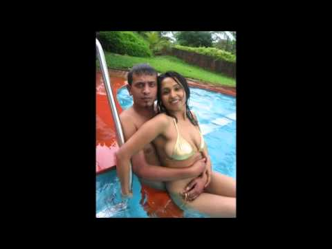 Sinhala Hot video