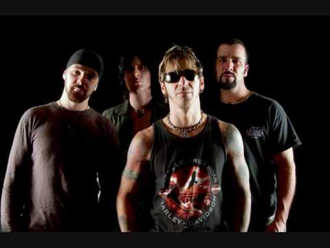 Godsmack - Keep Away (hq Audio) video