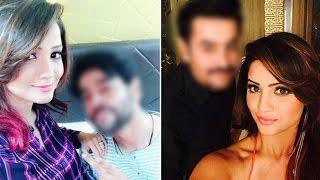 Naagin's Shesha AKA Adaa Khan Is In Love