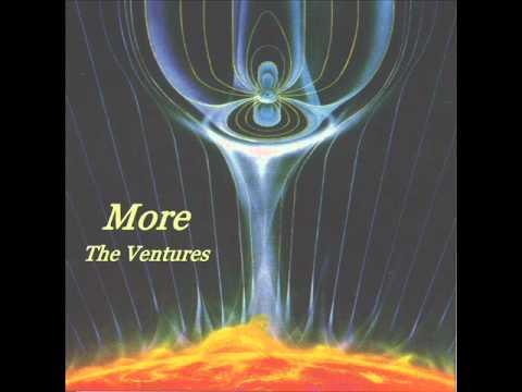 Ventures - More