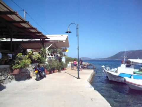 steni vala alonissos- http://www.greek-tourism.com/